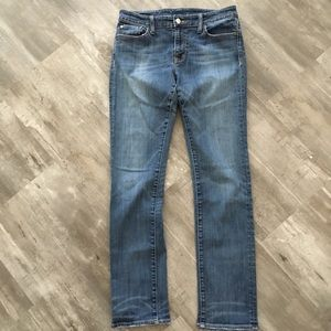 RL Denim & Supply👖Straight Leg 30 x 32